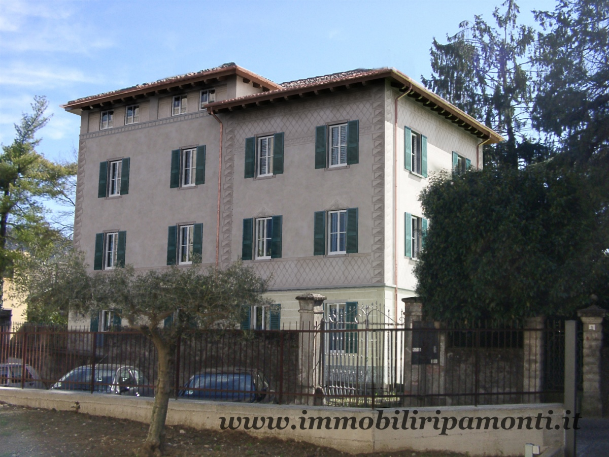 Appartamento Valgreghentino LC1218881