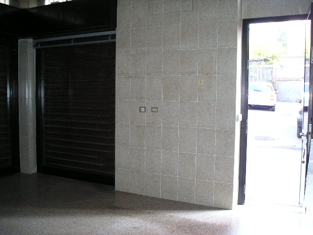 Vendita Negozio Commerciale/Industriale Lecco  232994