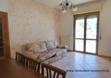 Apartment for sale in Oggiono